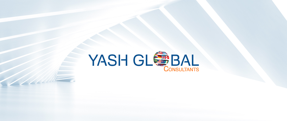 yash global consultants home page