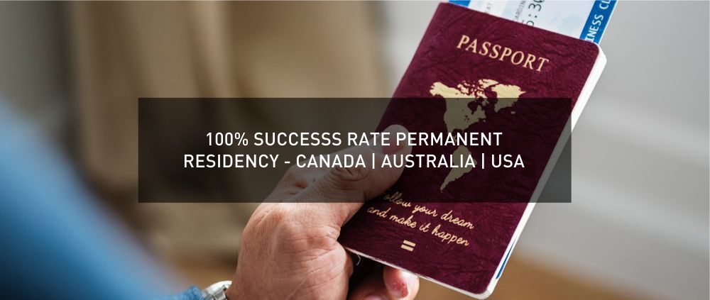 Genuine Study Visa Consultants in Chandigarh